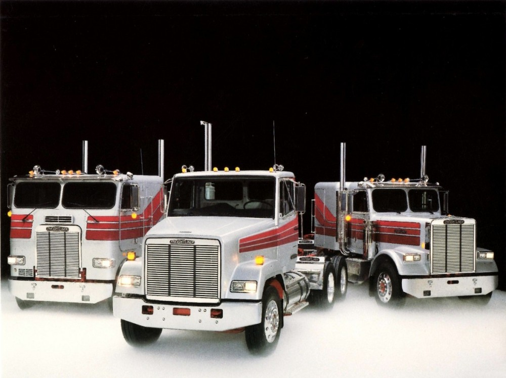 1985-freightliner-coe--conventional-trucks_4870035194_o
