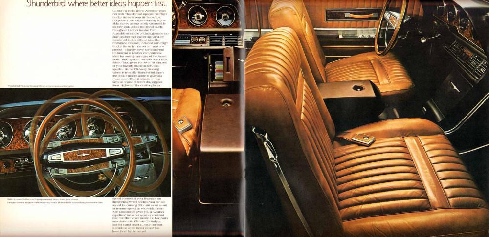 1968 Ford Thunderbird-08-09