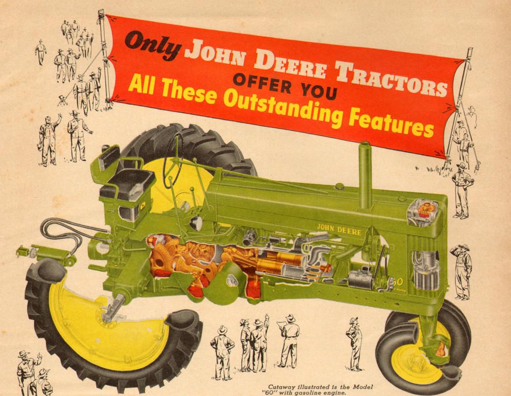 john-deere-tractor-ad-model-60-cutaway-1955-successful-farming-75e579bddc3b731749af31d6f50559ac