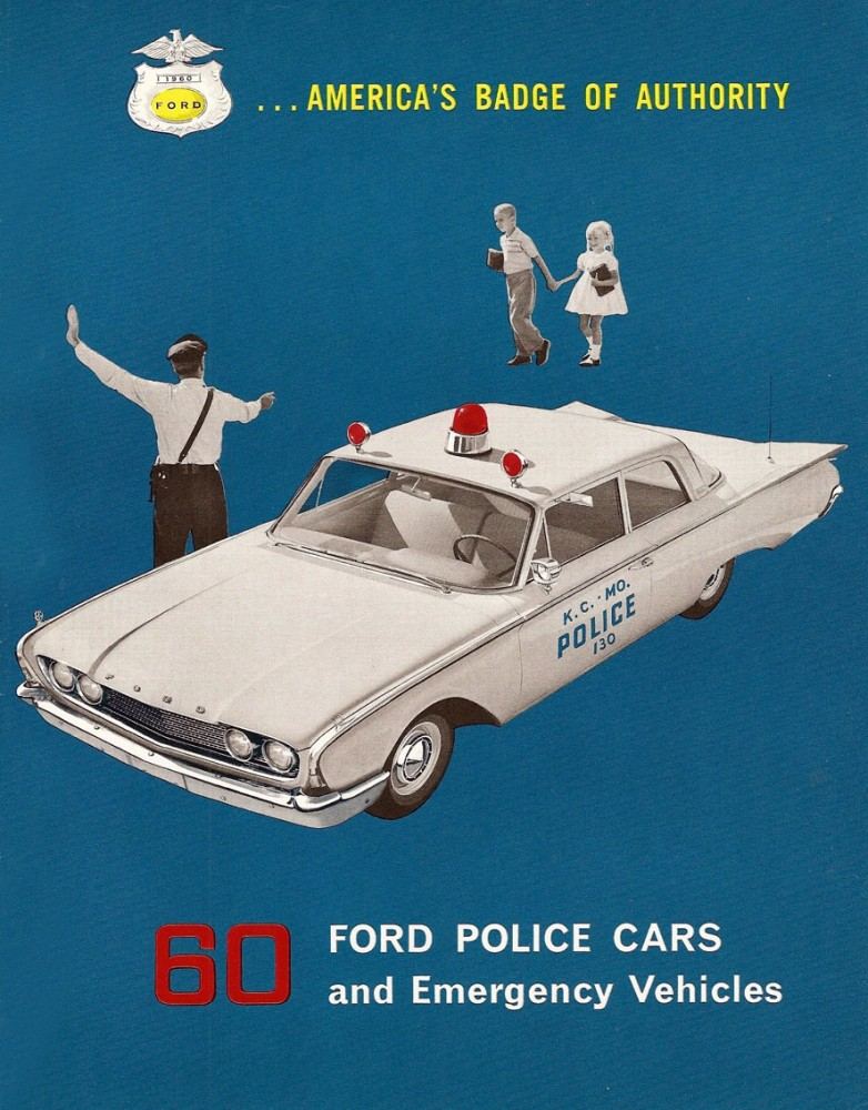 1960_Ford_Emergency_Vehicles-01