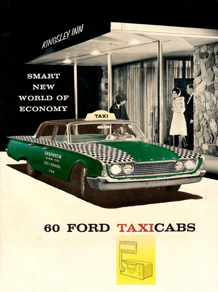 1960_Ford_Taxi-01