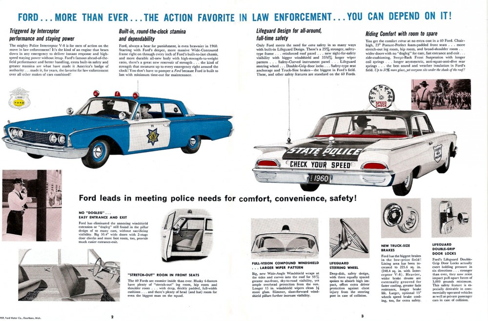 1960_Ford_Emergency_Vehicles-02-03