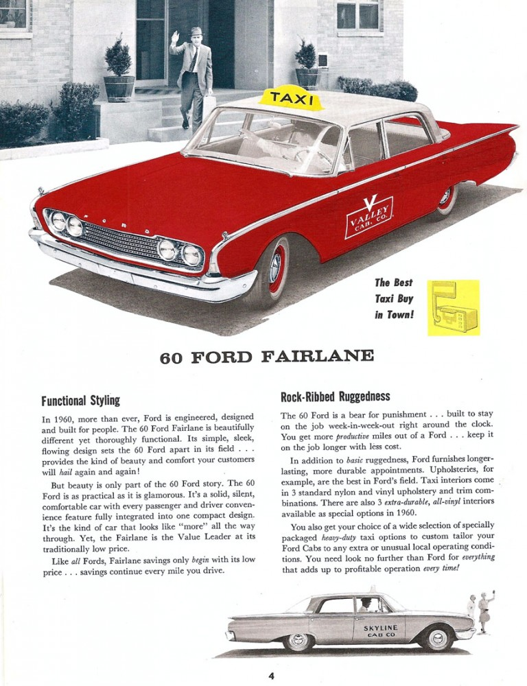 1960_Ford_Taxi-04