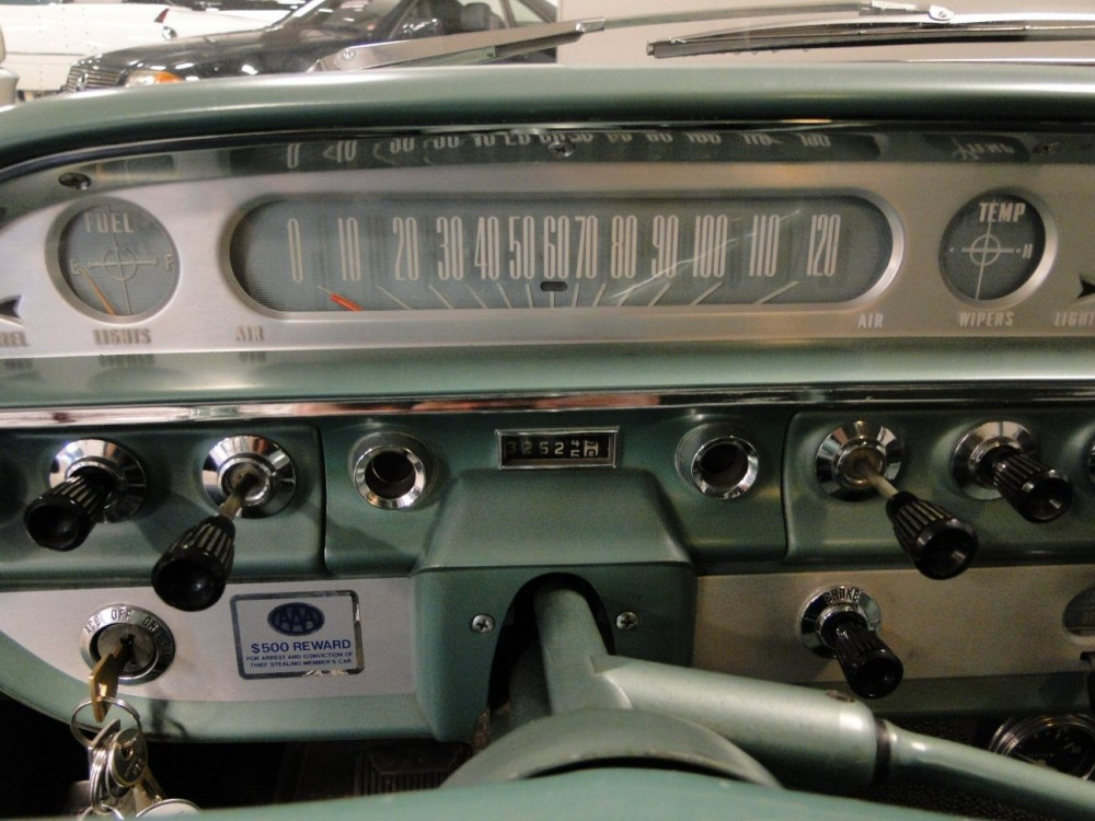 ford-custom-300-1960-2
