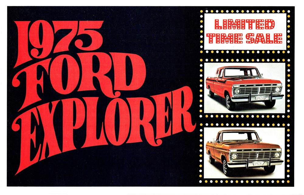 1975 Ford Explorer Pickup Mailer-011