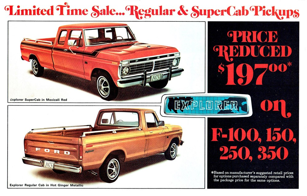 1975 Ford Explorer Pickup Mailer-02