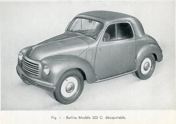 1949-fiat-500-c-owners-manual-french