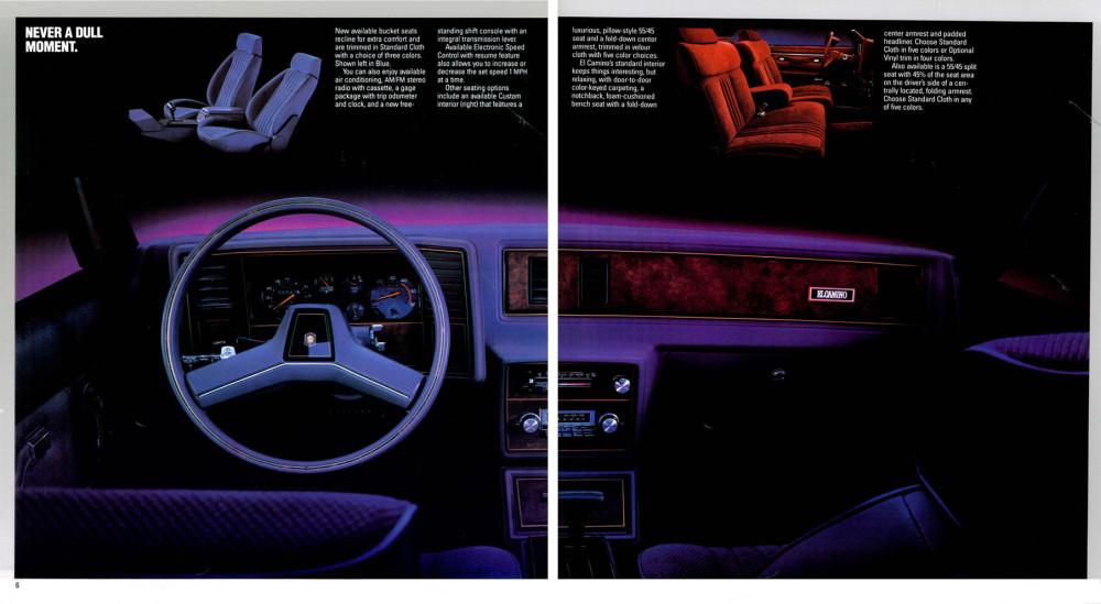 1984_Chevrolet_El_Camino-06-07