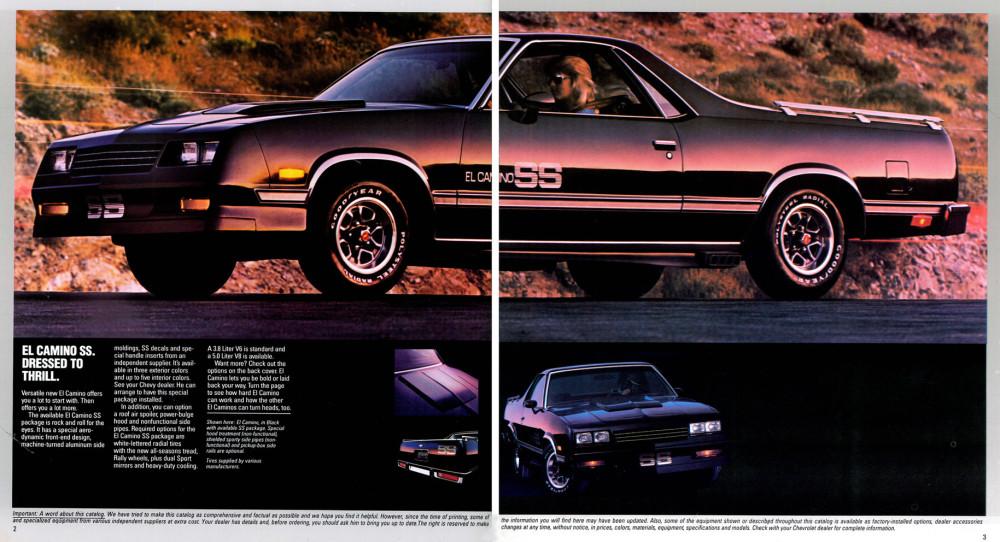 1984_Chevrolet_El_Camino-02-03