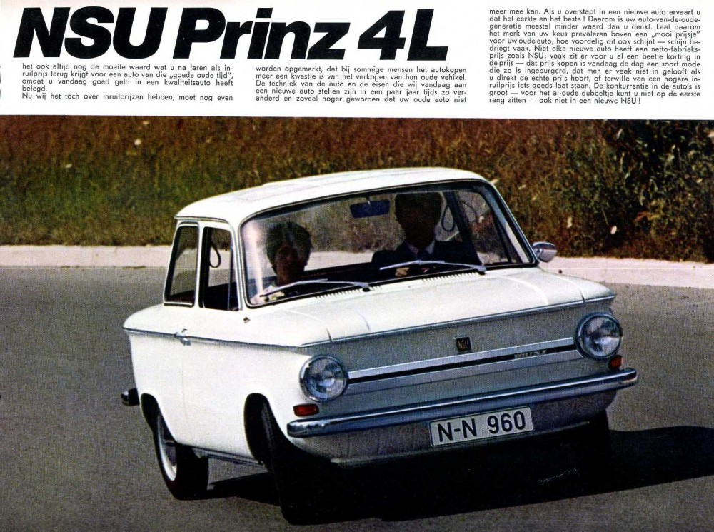 NSUprinz4L 09