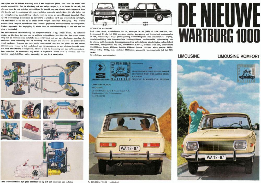 Wartburg 010203