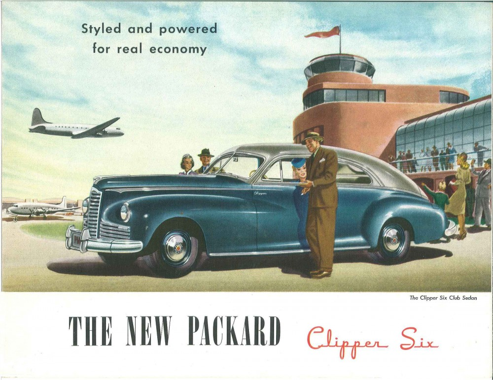 1946_Packard_Clipper_Six-01