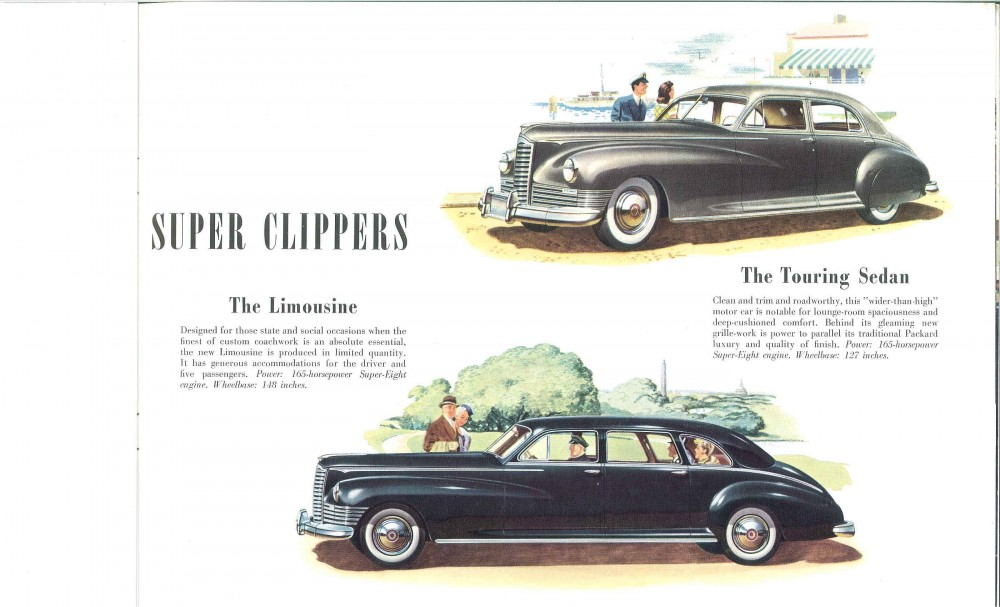1946_Packard_Super_Clipper-11