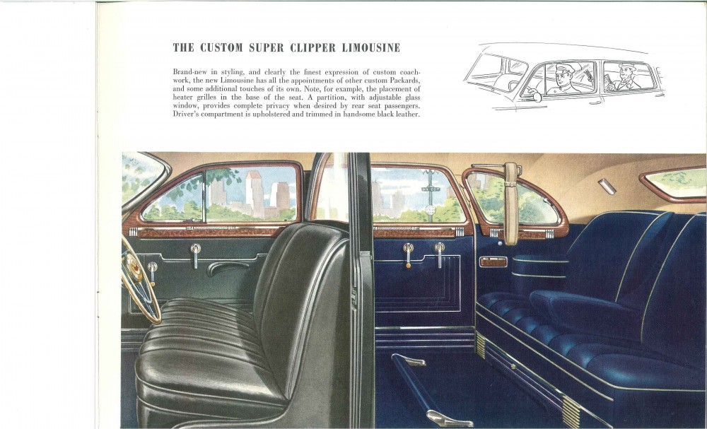 1946_Packard_Super_Clipper-15