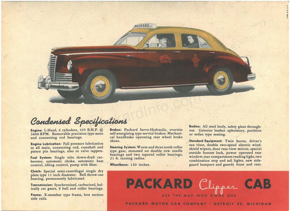 1946_Packard_Clipper_Cab-05