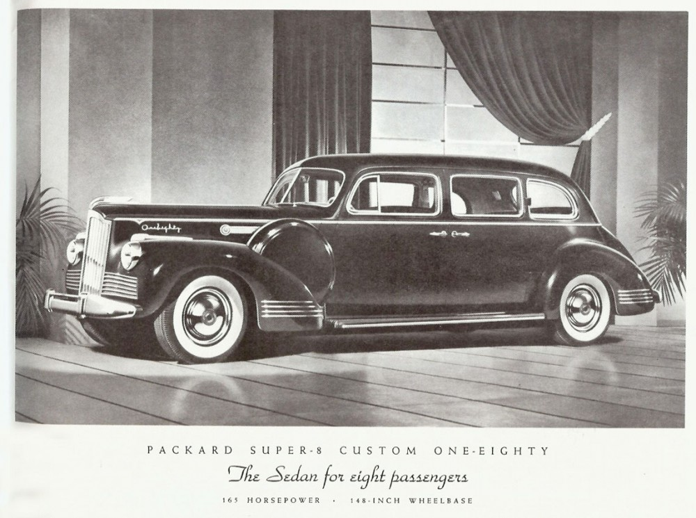 1942_Packard_Senior_Cars_Packet-30