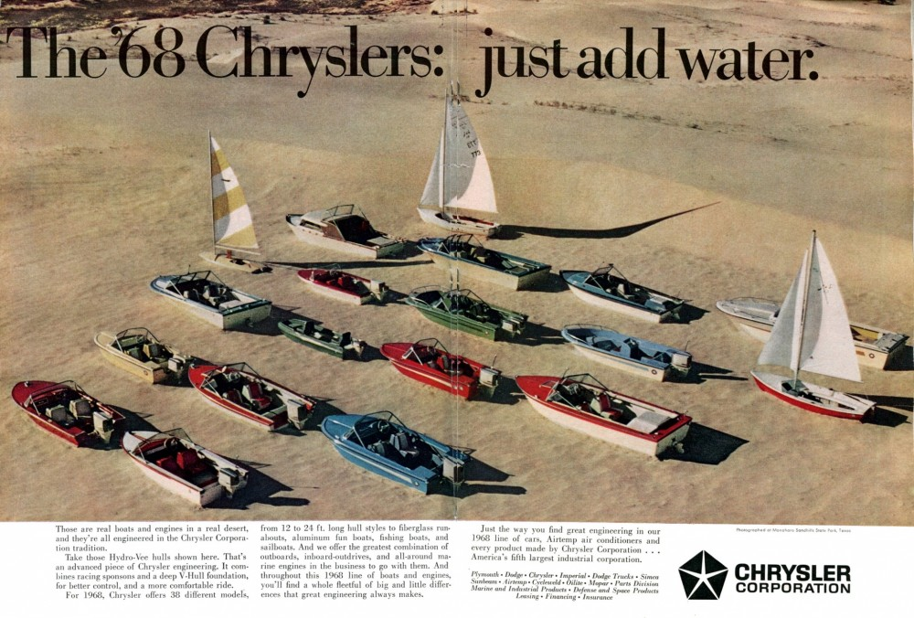1968-The-68-Chryslers.-just-add-water