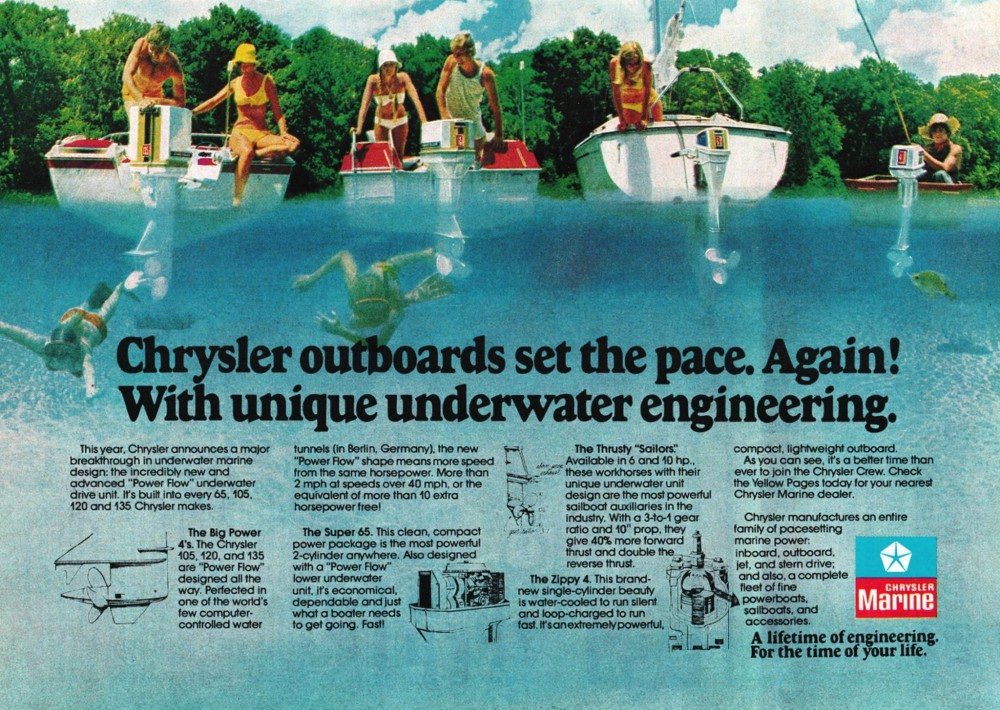 1977-Chrysler-outboards-set-the-pace.-Again-With-unique-underwater-engineering-2048x1456