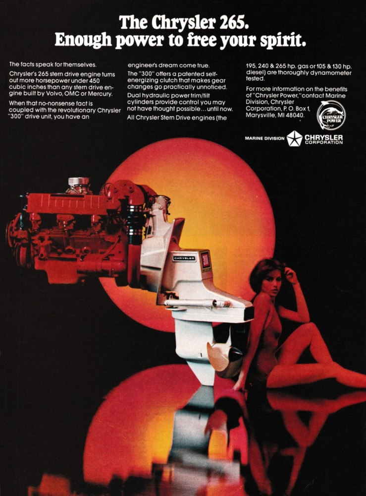 1978-The-Chrysler-265.-Enough-power-to-free-your-spirit-1513x2048