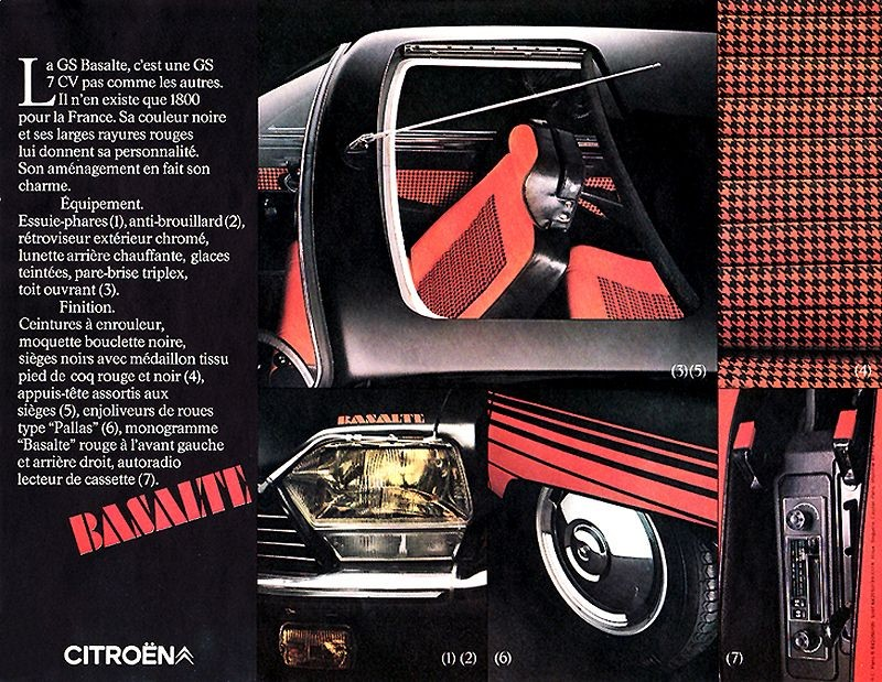 1978 Citroen GS La Basalte 02