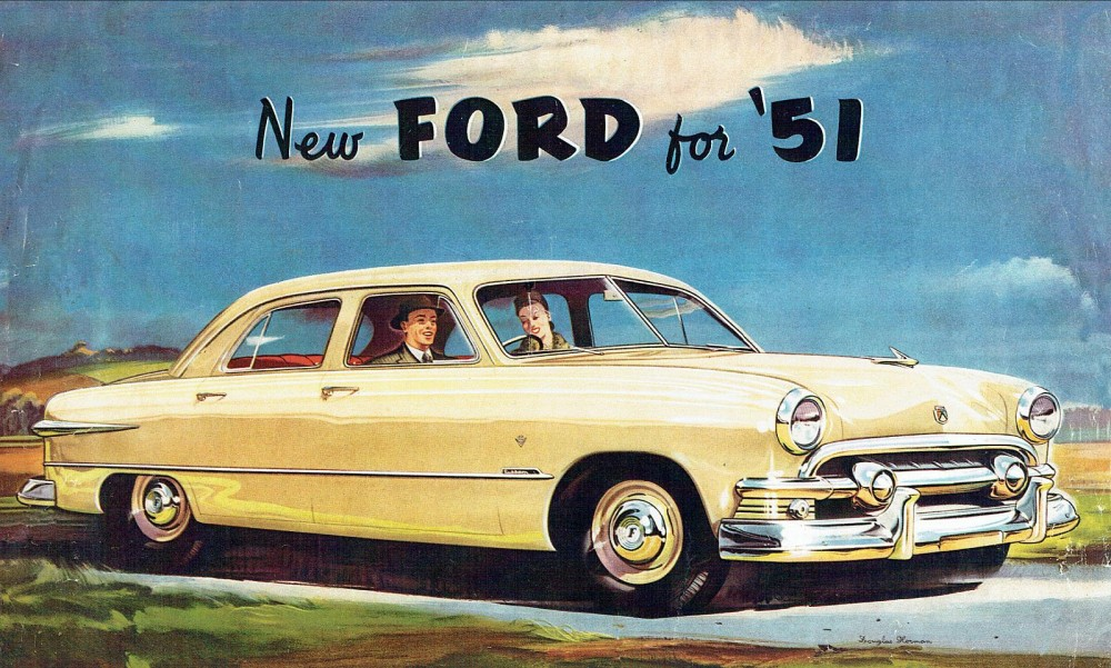 1951 Ford Custom (Aus)-01