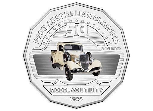 avstralija_50_centov_2017_ford_model_40ute_1934_buklet