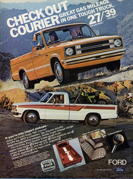 ad_ford_courier_two_gas_1981