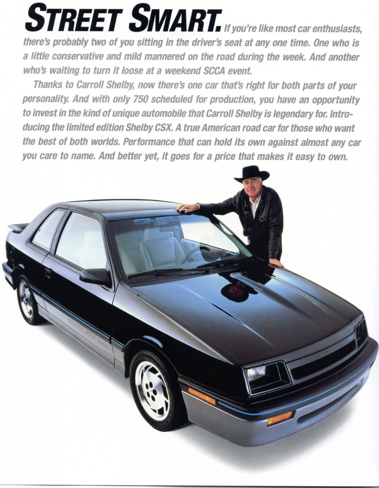 1987_Dodge_Shelby_CSX-02