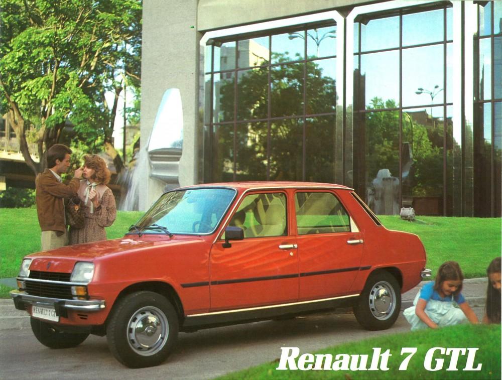 Renaut 7 01