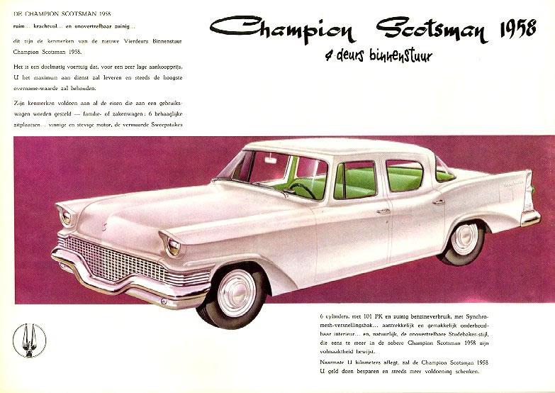 1958 Studebaker  Dutch -06