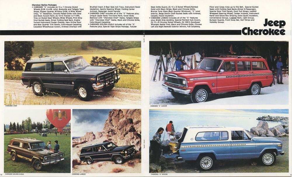 1980 Jeep Full Line-14-15