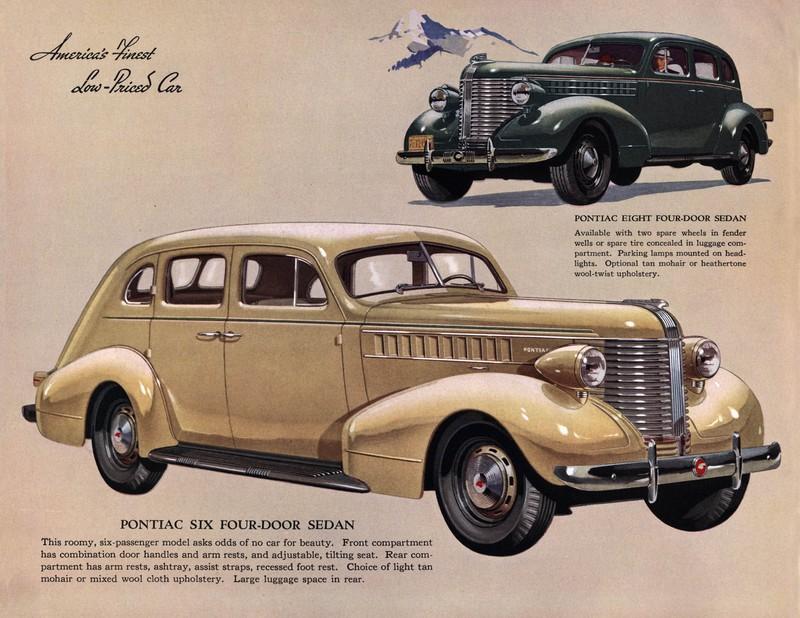 1938 Pontiac-04