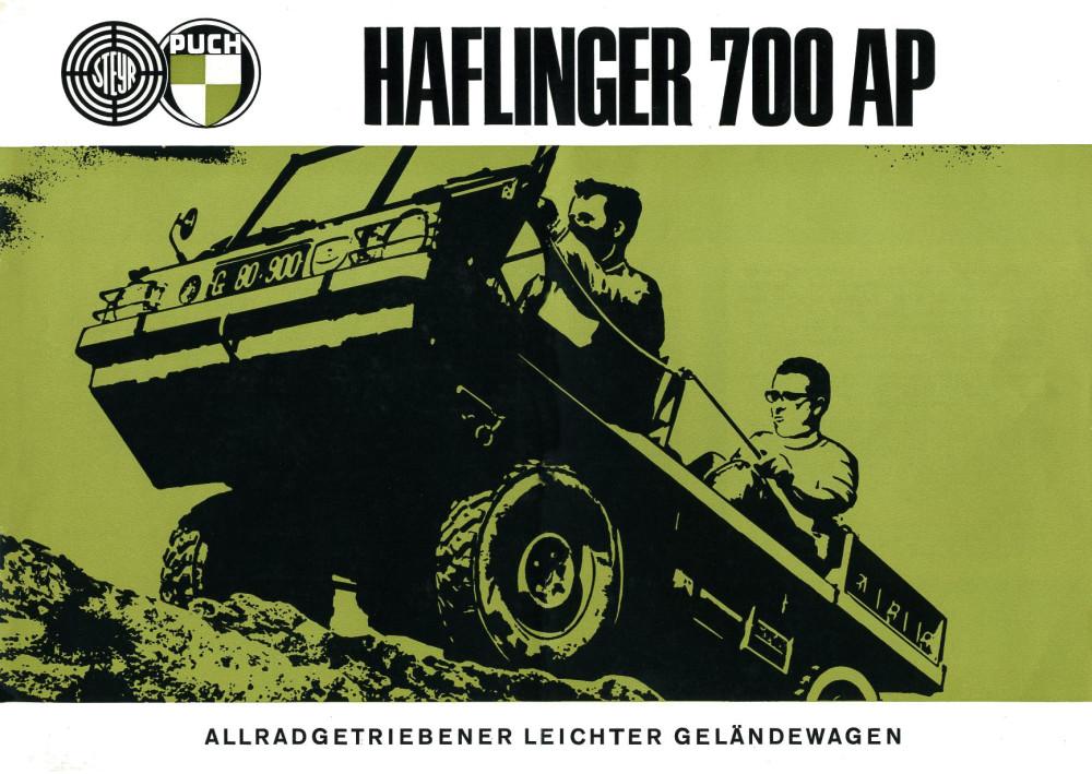 SteyrPuchHaflinger01