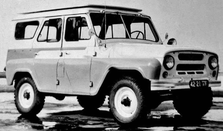 UAZ31514_1967_1