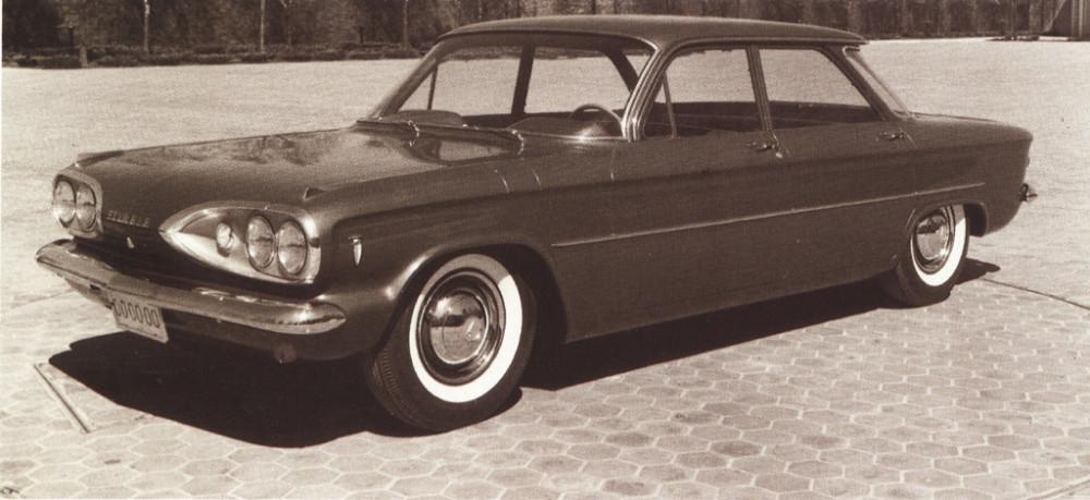 1960-Pontiac-Holden-Concept-fvl-bw