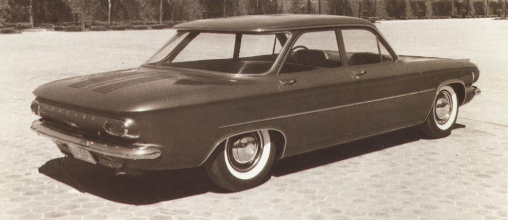 1960-Pontiac-Holden-Concept-rvr-bw
