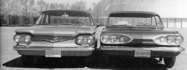 1961 corvair variants-01