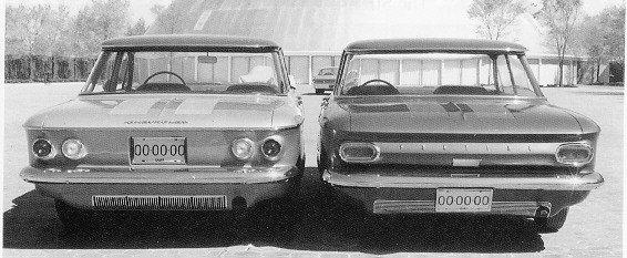 1961 corvair variants-02