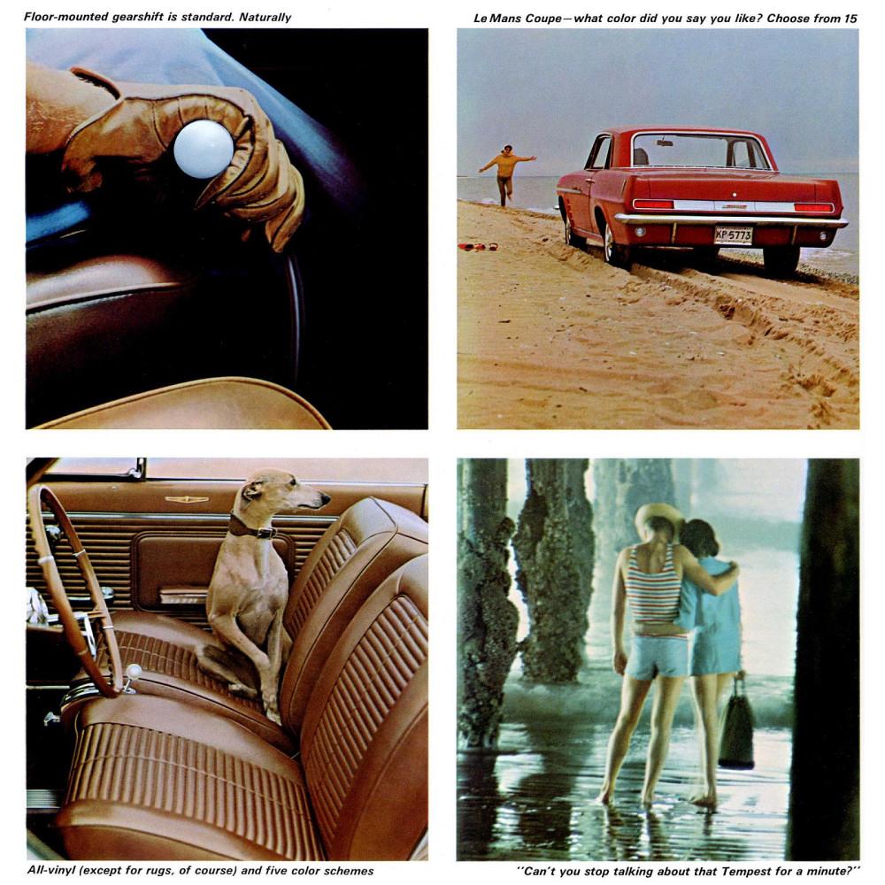 1963 Pontiac Tempest Deluxe-05