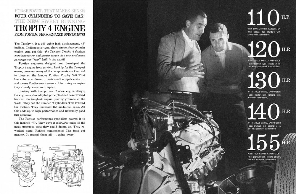 1961Pontiac Tempest bw-06-07
