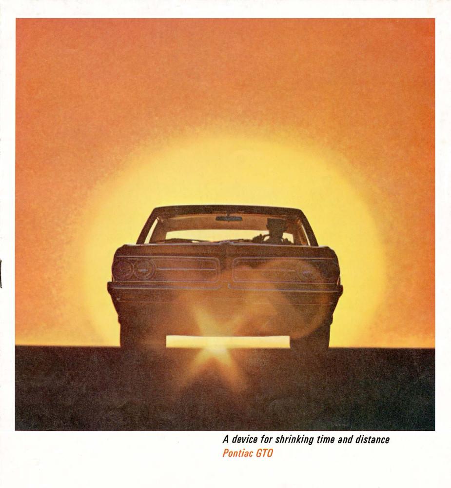 1964 Pontiac GTO-01