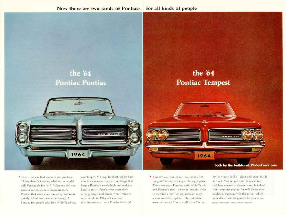 1964 Pontiac Ad-01