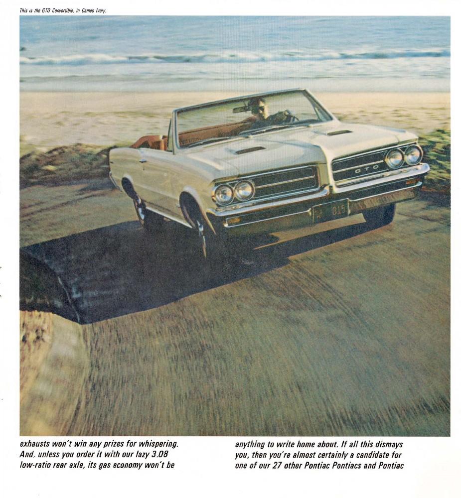 1964 Pontiac GTO-03