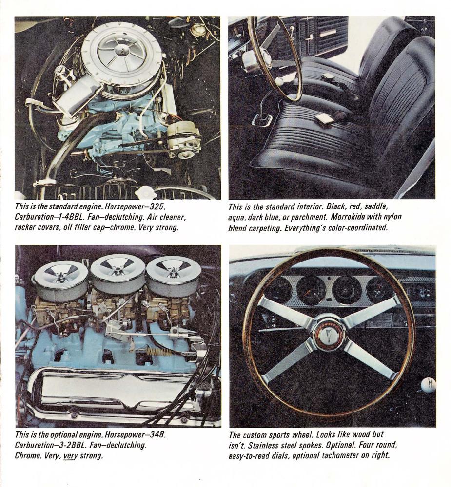1964 Pontiac GTO-07