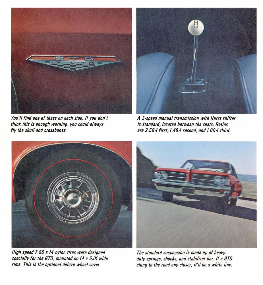 1964 Pontiac GTO-06