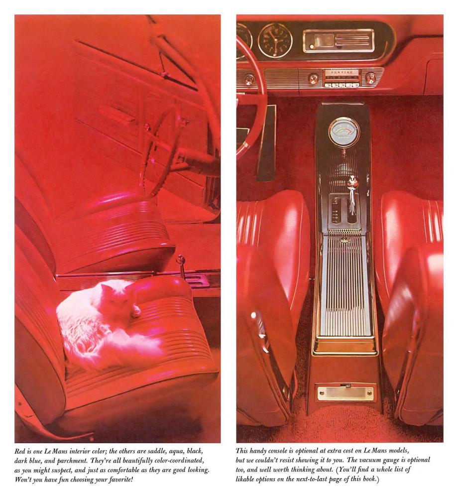 1964 Pontiac Tempest Deluxe-04