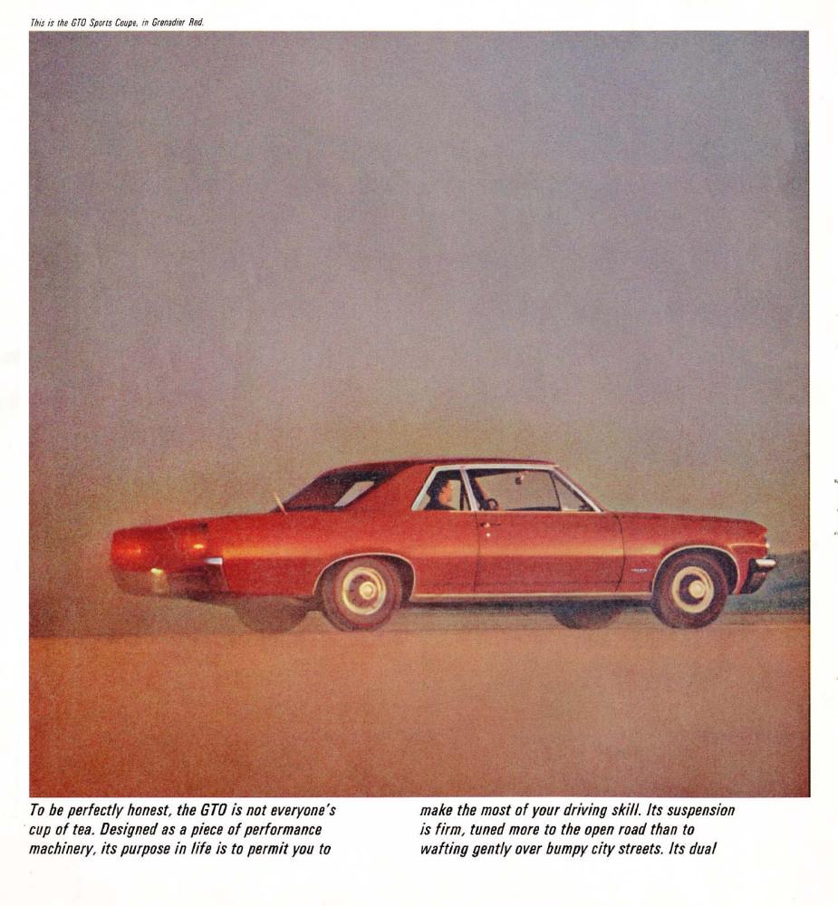 1964 Pontiac GTO-02