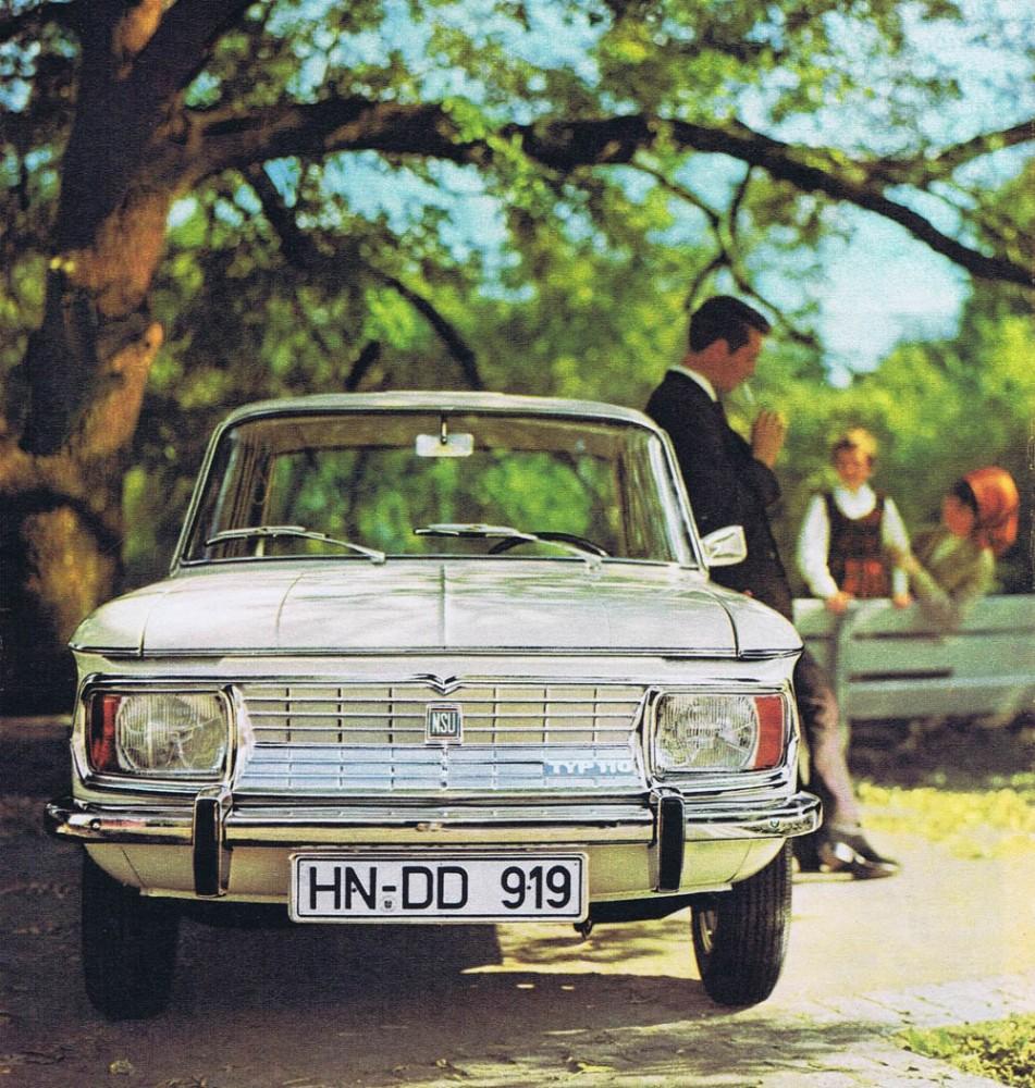 NSU 1965 01