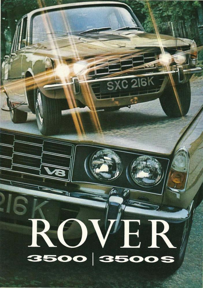 dsc_0001-rover-3500-3500s-5-1972