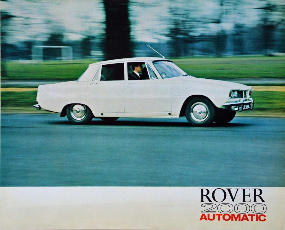 dsc_0001-1966-rover-2000sc-automatic-brochure-cover